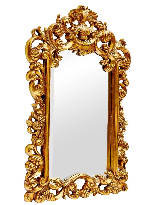 Картинки с зеркало