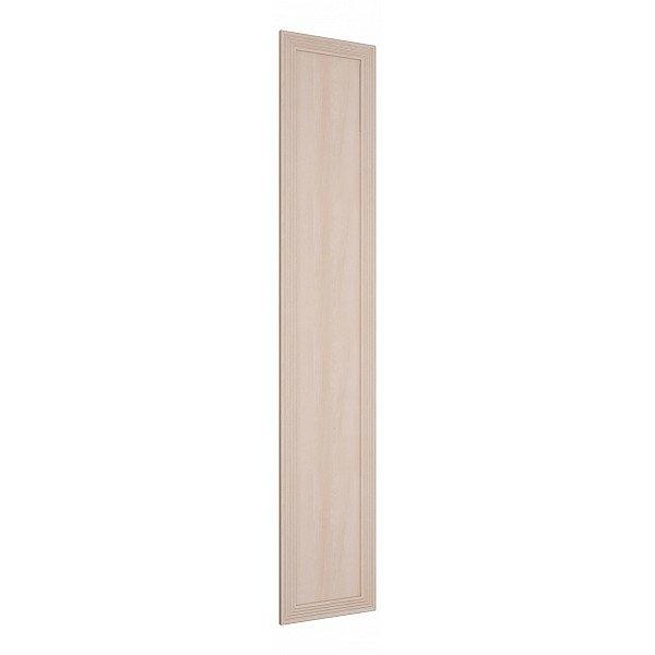 Дверь распашная Столлайн Орион СТЛ.225.23