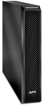 Батарея APC SRT96BP Smart-UPS SRT battery pack, 96V bus voltage, Tower, compatible with SRT 3000VA