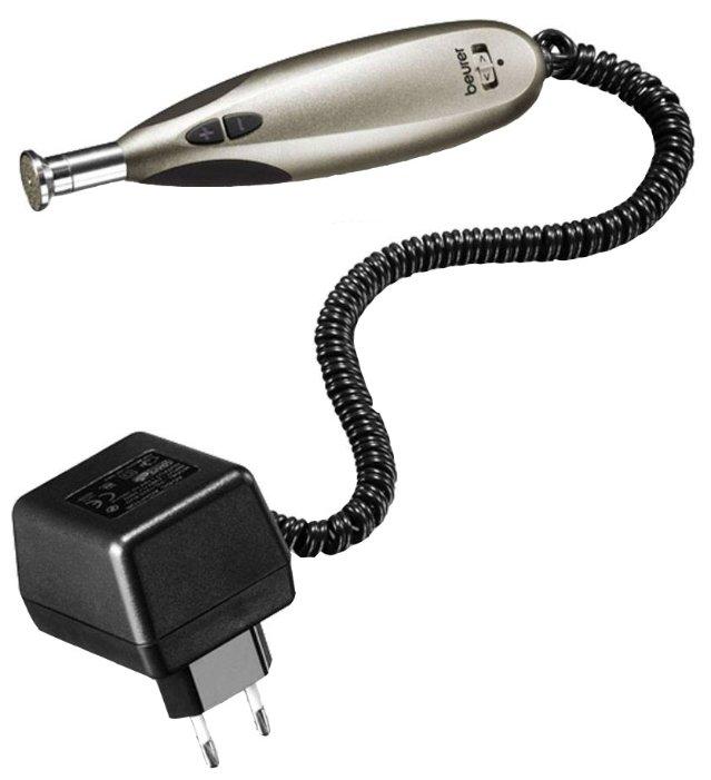 Аппарат Beurer MP60 6100 об/мин
