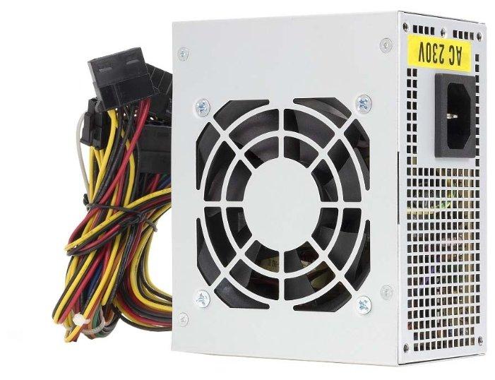 Блок питания CROWN MICRO CM-PS 300W