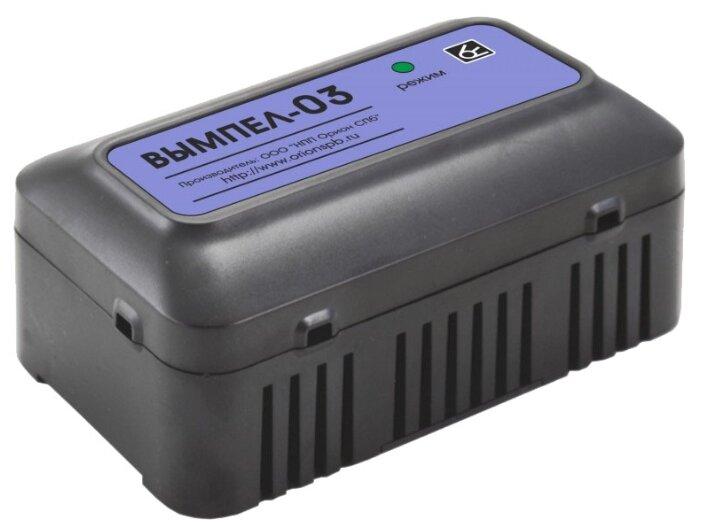 Зарядное устройство Вымпел 03