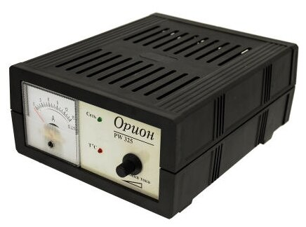 Зарядное устройство Оборонприбор Орион PW325