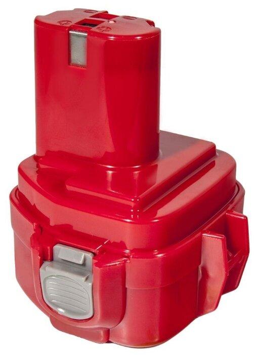 Аккумулятор ПРАКТИКА 030-900 Ni-Cd 12 В 2 А·ч