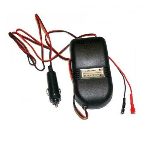 Зарядное устройство Сонар УЗ 205.05