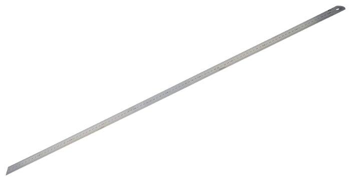 Строительная линейка GRIFF D112020 1000 мм