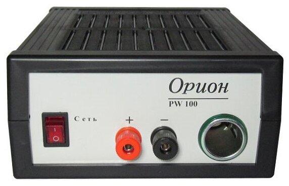 Зарядное устройство Оборонприбор Орион PW100