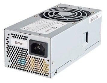 Блок питания IN WIN IP-S200FF1-0 200W