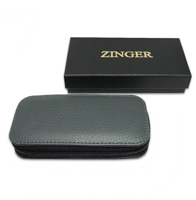 Набор ZINGER 8105, 7 предметов