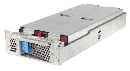 Аккумуляторная батарея APC by Schneider Electric RBC43