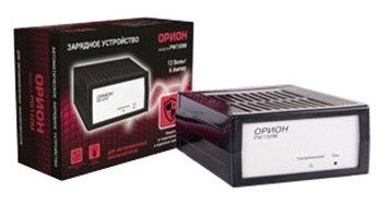Зарядное устройство Оборонприбор Орион PW150M
