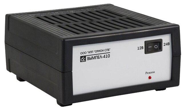 Зарядное устройство Вымпел 410