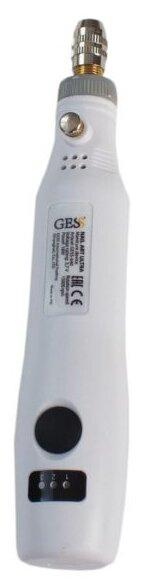 Аппарат GESS Nail Art Ultra (GESS-640) 15000 об/мин