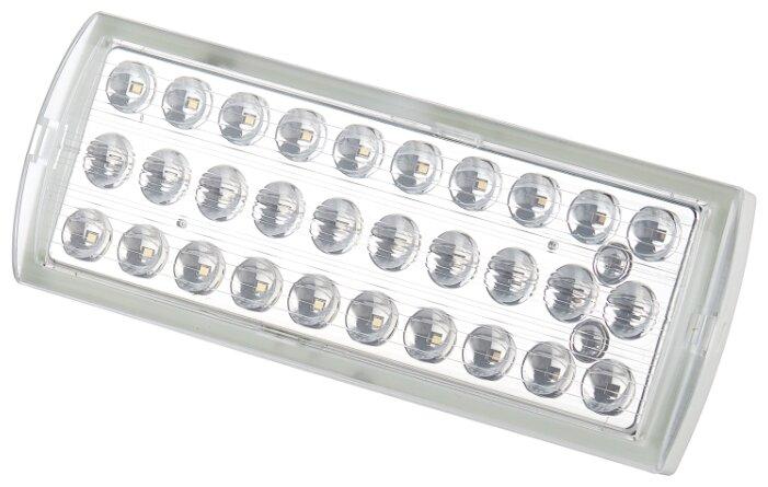 Аварийный светильник IEK LDPA0-2101-30-K01