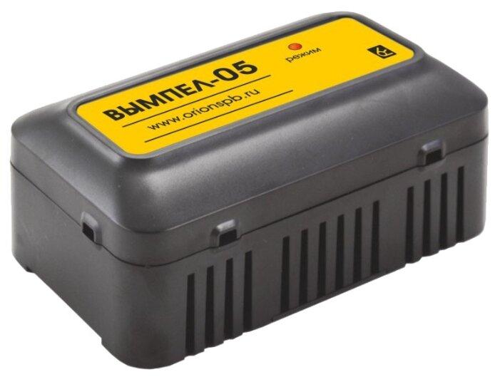 Зарядное устройство Вымпел 05
