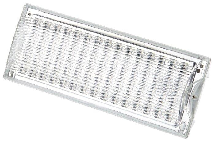 Аварийный светильник IEK LDPA0-2104-60-K01