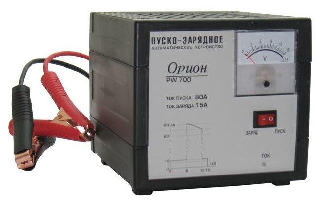 Пуско-зарядное устройство Оборонприбор Орион PW700