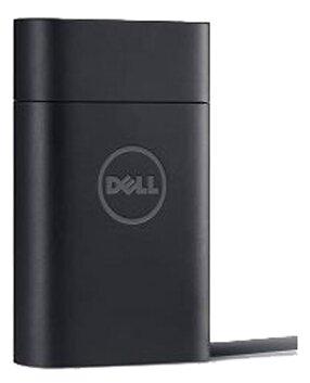 Блок питания DELL 492-BBUS для ноутбуков DELL