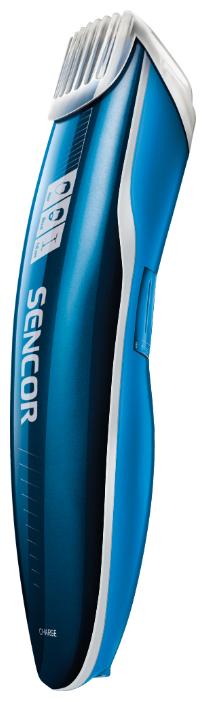 Машинка для стрижки Sencor SHP 3301